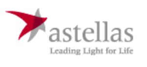 Astellas-300x138