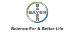 Bayer-300x138