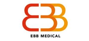 Ebb-300x138