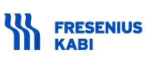 Fresenius-Kabi-300x138