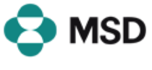 MSD-300x138