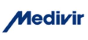 Medivir-300x138