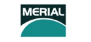 Merial-300x138