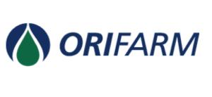 Orifarm-300x138