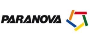 Paranova-300x138