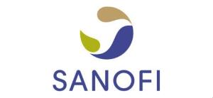 Sanofi-300x138
