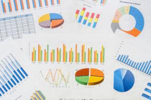 Läkemedelsstatistik_Affärsnyttig_iStock-495226588.jpg